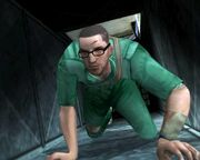 ProjectManhunt Manhunt2 OfficialScreenshot 019