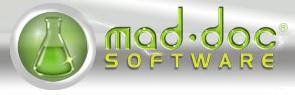 File:Mad doc software.jpg