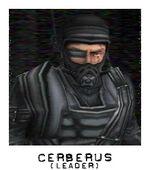 CerbersLeader
