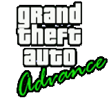 File:Grand Theft Auto Advance title.png