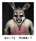 WhiteRabbit-Manhunt