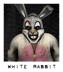 File:WhiteRabbit-Manhunt.jpg