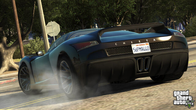 File:Cheetah gtav.jpg