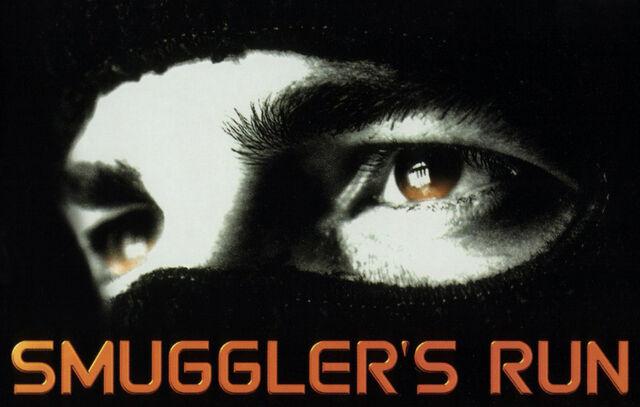 File:Smugglers-run.jpg