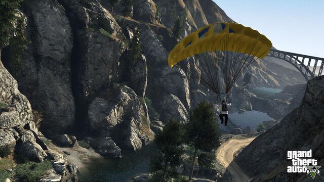 File:Parachute gtav.jpg