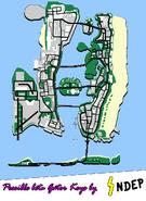 Vice-city-map-and-gator-keys