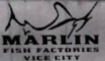 File:Marlin fish factory logo 2.png
