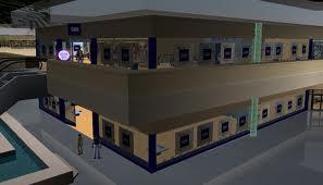File:Gash store 1.jpg