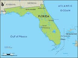 File:Florida 2.jpg