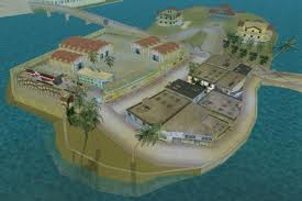 File:Pran island 1.jpg