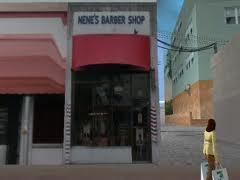 File:Nenes barber shop.jpg