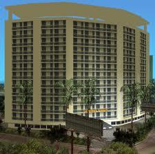 File:Marina sands hotel 1.jpg