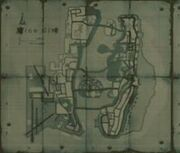 Vice city beta map 2