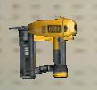 File:Nailgun 1.png