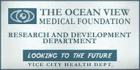 File:Ocean view medical logo.jpg
