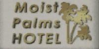 Moist Palms Hotel