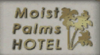 File:Moist palms logo 1.png
