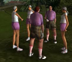 File:Golfers 3.jpg