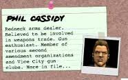 File:Phil cassidy crime card 1.jpg
