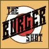 File:Burger shot.png