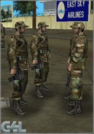 File:Fort baxter military.jpg