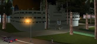 File:Vcpd police station.jpg