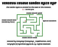 File:Vercetti estate maze map.jpg