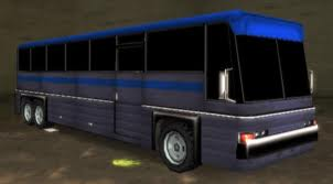 File:Coach gta vcs 1.jpg