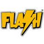 Flash fm icon