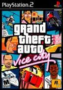 Gtavc cover art