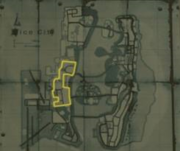 Border run map 1