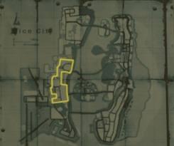 File:Border run map 1.png