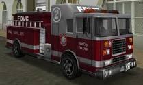 File:Firetruck.jpg