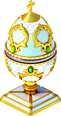 File:Easter Decoration Precious Egg.png