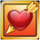 Icon ValentinesDay