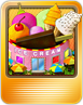 File:Copy of event icecream.png