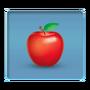 Thanksgiving Resource Apple