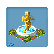 ValentinesDay Gifts Cupid Statue