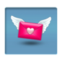 ValentinesDay Resource Valentine
