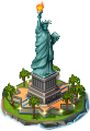 File:LimitedEdition Statue of Liberty 02.png