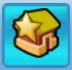 Icon Special