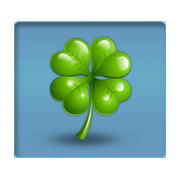 File:StPatricksDay Resource Clover2.png