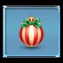 Christmas Resource Xmas ball