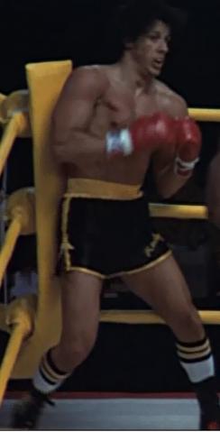 File:Rocky ii-1.png