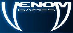 File:Venomgameslogo.png