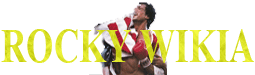 File:Rocky-Wiki Wide.png
