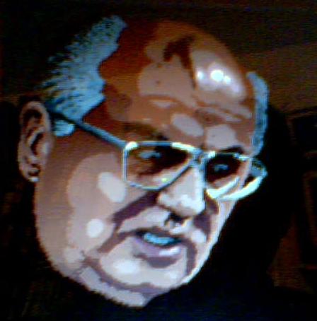 File:Gorbachev.jpg