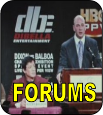 File:Forums Box.png