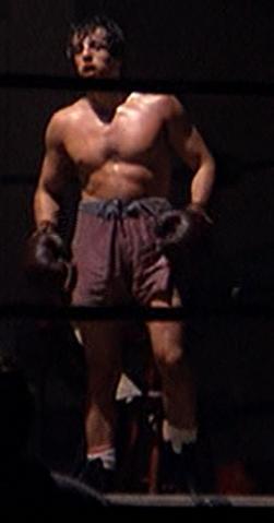 File:Rocky i-1.png