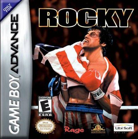 File:Rocky GBA.jpg